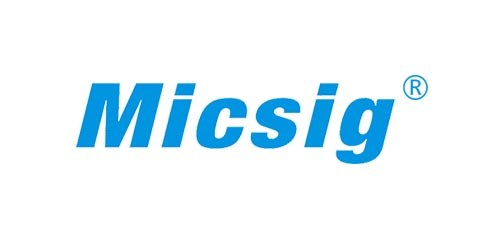 Micsig_logo_c.jpg