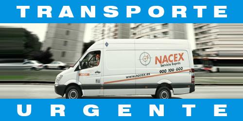 Transporte urgente.jpg
